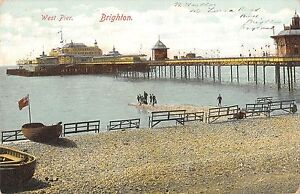 BR79457-west-pier-brighton-uk
