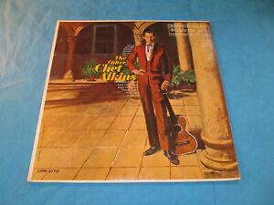 THE-OTHER-CHET-ATKINS-LPM-2175-Original-1960-Vinyl-LP
