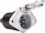 Steckdose-fur-Elektrische-Universalteile-HELLA-8JB-003-833-001 thumbnail 1