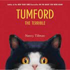 Tumford the Terrible by Nancy Tillman (Hardback, 2014)