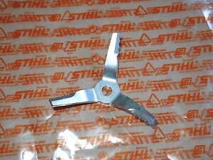 Original-Stihl-Haeckselmesser-Messer-fuer-Saughaecksler-SH-55-56-85-86-NEU