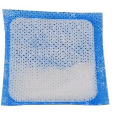 7 Water Pillow Blue Pack for Cigar /& Pipe Humidification
