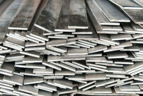 steel aluminium brass round bar box tube angle flat bar mega listing all 1000mm