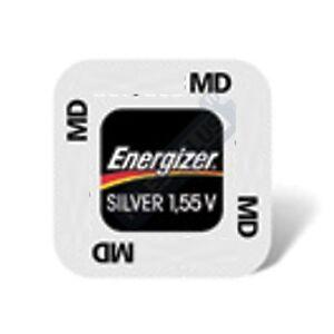 1-Pile-Energizer-Batterie-Knopfzelle-watch-pour-Montre-de-V315-a-V399-dlc2020