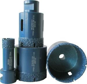 DIAKTIV-M14-FLIESENBOHRER-Winkelschleifer-Flex-Diamantbohrer-Trockenschnitt-TOP