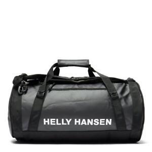 001862486 Helly Hansen 30L Duffel Bag 2 7040054285681 | eBay