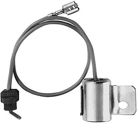 Ruville condensateur d/'allumage pour vw type 3 1500 1600