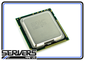 Slbvy-dell-Intel-Xeon-X5687-3-6GHz