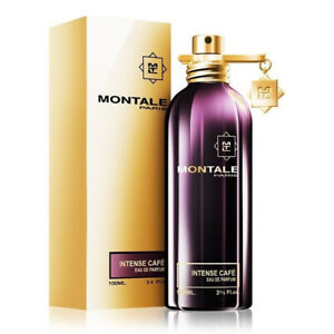 Sale-Montale-Intense-Cafe-100ml-EDP-Spray-Eau-De-Parfum-Unisex-Fragrance