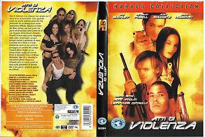 ATTI-DI-VIOLENZA-1999-dvd-ex-noleggio