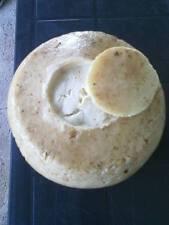 Casu Marzu - Formaggio con i vermi Crema - Delizia Sarda, prezzo al kg