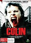 Colin (DVD, 2011)