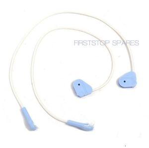 Beko-Original-Puerta-Del-Lavavajillas-Cables-Articulados-Apto-para-DWLT65-DWLT68