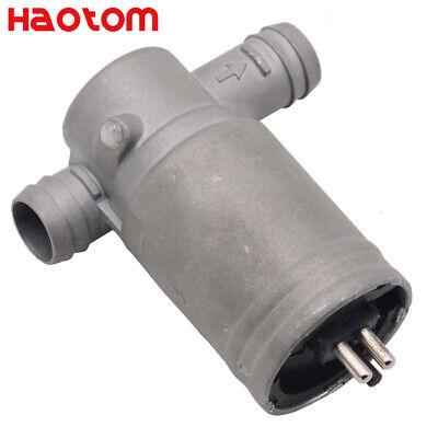 For Mercedes SL,E,500,400,300,190 Class AC Temperature Switch Sensor NEW