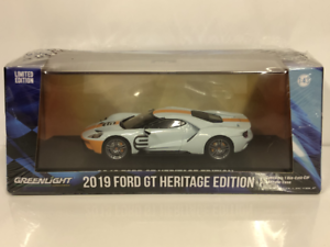 2019-Ford-Gt-Heritage-Edition-No-9-Gulf-1-43-Greenlight-86159