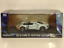 2019-Ford-Gt-Heritage-Edition-No-9-Gulf-1-43-Greenlight-86159 miniature 1