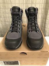 98d693065ef1 item 1 Nike Air Max Conquer ACG Boots Black Dark Grey 472493 010 Sz 8 -Nike  Air Max Conquer ACG Boots Black Dark Grey 472493 010 Sz 8
