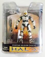 Mcfarlane Toys HALO 3 - SPARTAN SOLDIER ( MARK IV ) - Hot Deal