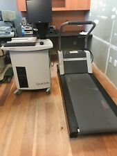 Quinton Q Stress System With Tm55 Treadmill Patient Ready