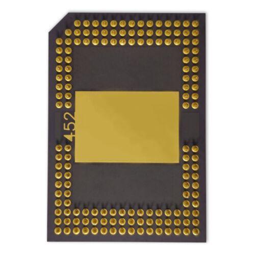 OEM DMD//DLP Chip for Acer X110 X1110 X1161 X1161A X1161N X1130P X1160 Genuine