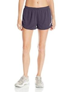 Asics-Women-039-s-Rival-II-Track-and-Field-Shorts-XL