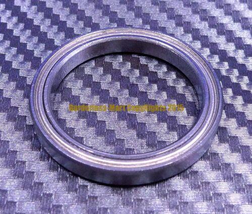 12x18x4 mm Acier inoxydable 440 C Roulement à billes Bearings S6701zz 6701zz Lot 5