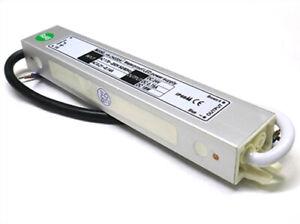 Alimentatore-Trasformatore-CV-Impermeabile-IP67-24V-20W-0-83A-Per-Striscia-LED