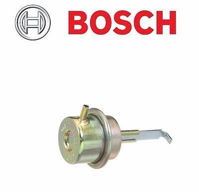 For Mercedes W123 W126 W116 300D 300CD Bosch Diesel Shutoff Valve 0000702053