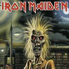 Iron Maiden by Iron Maiden (CD, Jan-2006, Metal-Is)