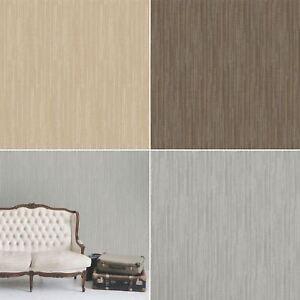 Carta Da Parati Moderna Texture.Borneo Texture Wallpaper Grasscloth Simple Plain Luxury Modern