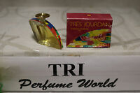 Tres Jourdan By Charles Jourdan Eau De Parfum Women Miniature Dab-on 5 Ml