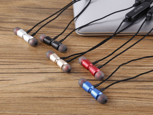 Wireless Earphones Headphone✅Headset