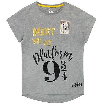 Harry Potter Girls Honeydukes Sweatshirt