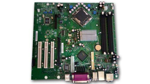 NEW Intel D915GSE Motherboard Gateway SouthLake  BTX LGA775 705jp 700gr 819gm