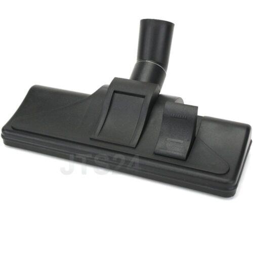 Umschaltbare Staubsauger Bodendüse 35 mm geeignet für Miele Parquet S 5 S834