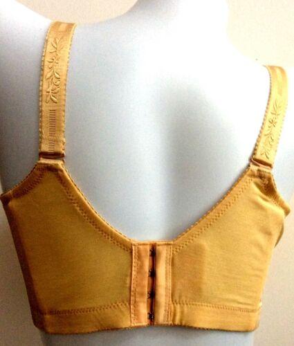 Lady Women/'s Plus-Size Underwire Padded T-Shirt Bra ligeros sexi ropa intima vs