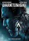 Dark Was The Night - DVD Region 1