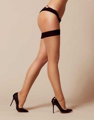 Fashion Style Provocateur Donna Agent Astra Hold Up Maglieria Gobi/nero Taglia Xs Prezzo Consigliato £ 36 Bcf88-mostra Il Titolo Originale Tecnologie Sofisticate