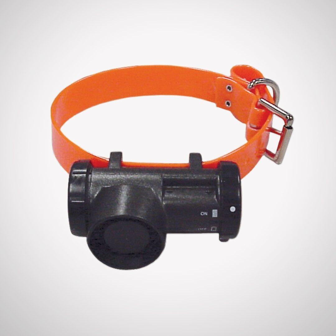 SportDOG DSL-400 Deluxe Beeper Locator