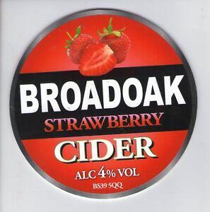 Image result for broadoak cider