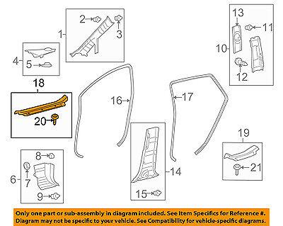 Gray PantsSaver 1504112 Car Mat