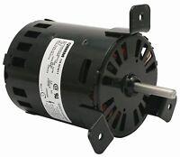 Clare Furnace Draft Inducer Motor Rotom Fm-rfm11