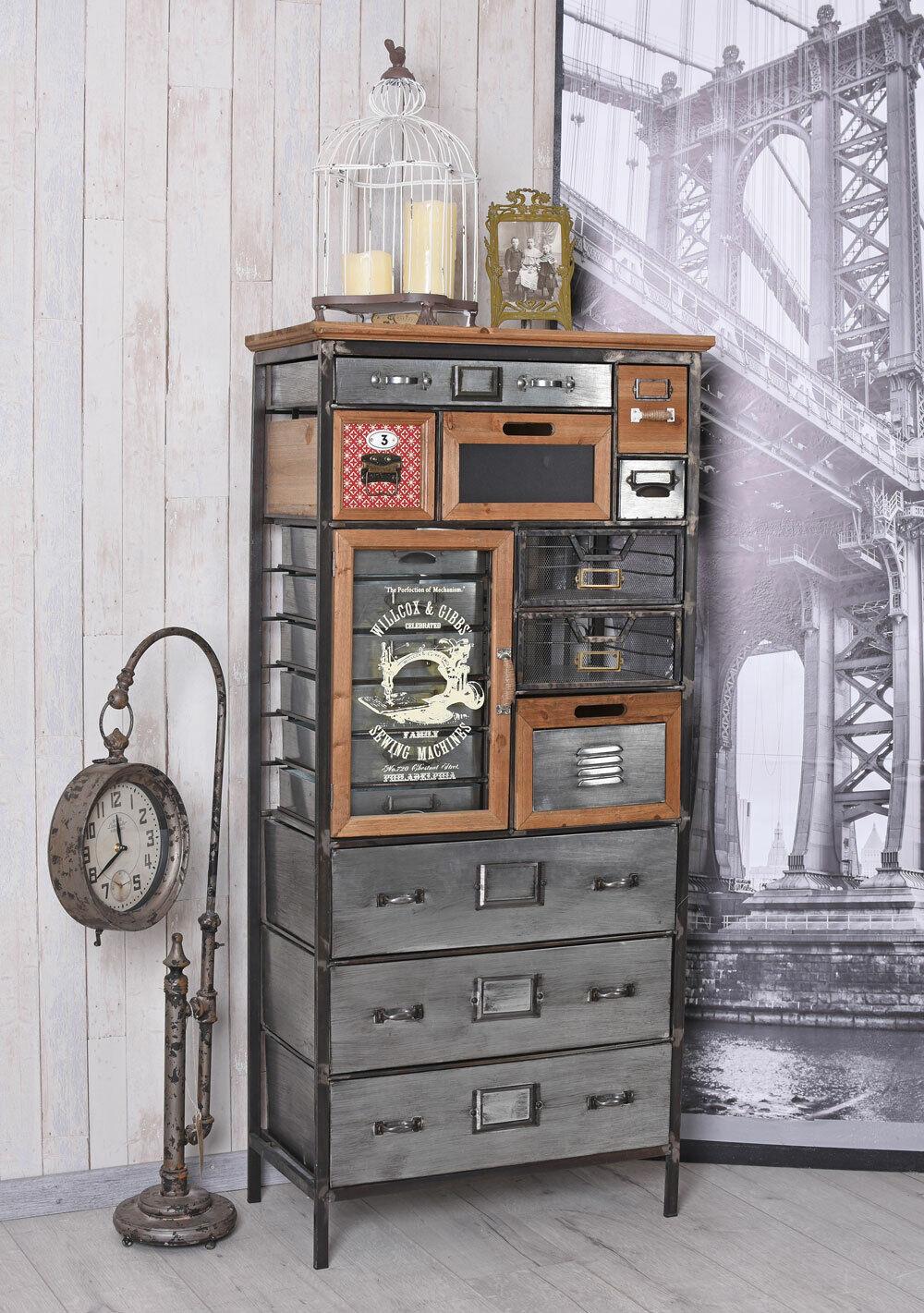 Cassettiera farmacia Arredamento, mobili e accessori per