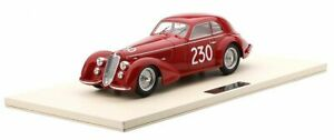 TSM-Mastercraft-161802-Alfa-Romeo-8C-2900B-Modelo-Race-Car-Mille-Miglia-1947-1-18