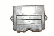 ToyotaCelica.CorollaGeoPrizm88/'-93/'Alternator L4,1.6L70AMP//12V CW5-G1YrWarranty