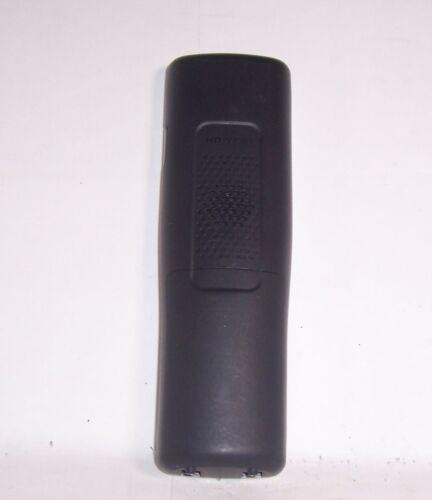 at/&t cl80113 dect 6.0 cordless handset cl81113 cl81213 cl81313 cl82113 cl82213