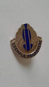 Authentic-US-Army-11th-Combat-Aviation-Battalion-DUI-Unit-DI-Crest-Insignia-D-22