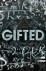 Gifted by Donald Hounam (Paperback, 2015)