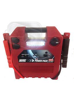12v-car-Heavy-duty-emergency-jump-starter-booster-portable-power-pack-compressor