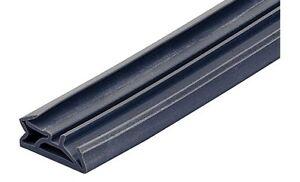 25-Metri-Deventer-Guarnizione-porta-anteriore-DS-112a-guarnizione-porta-Silicone